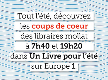 affiche-europe1-un-livre-pour-lete motif fond heure ok web.jpg