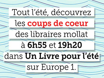 affiche-europe1-un-livre-pour-lete web.jpg
