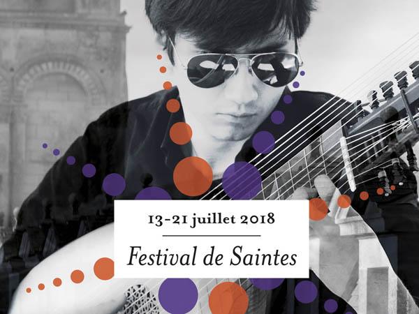 Affiche-festival-2018-RVB.jpg