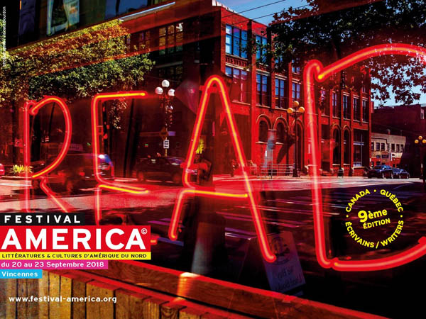 Affiche Festival America 2018.jpg