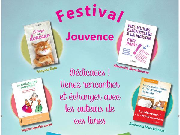 Affiche Festival du livre_A3_BAT2-1.jpg