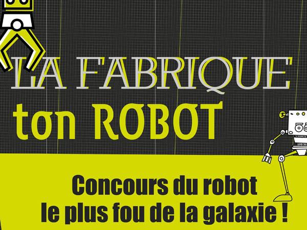 affiche_la_fabrique_robot.jpg