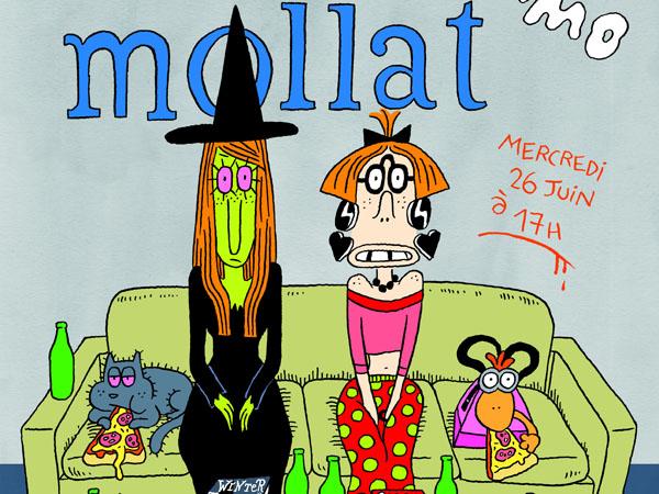 affiche_Mollat_coul_A4_Web.jpg