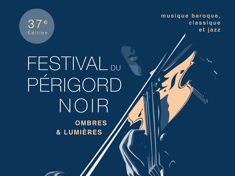 Affiche Périgord Noir.jpg
