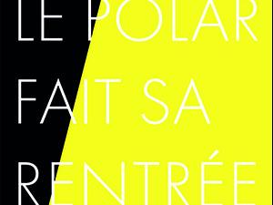 Affiche-Polar2-web-ConvertImage.jpg