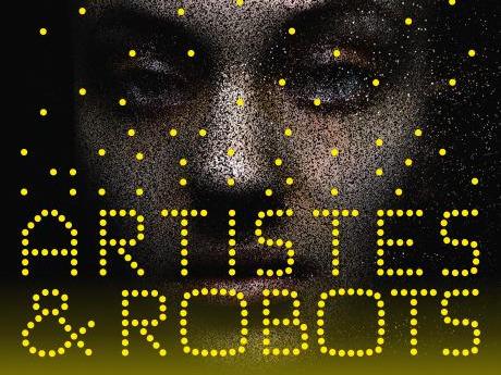 affiche_sanslogo_artistesrobots.jpg