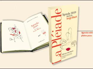 Agenda-Pleiade-2019.jpg