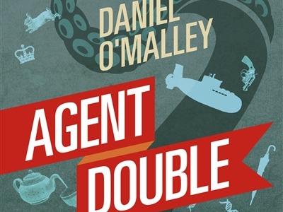 agent double.jpg