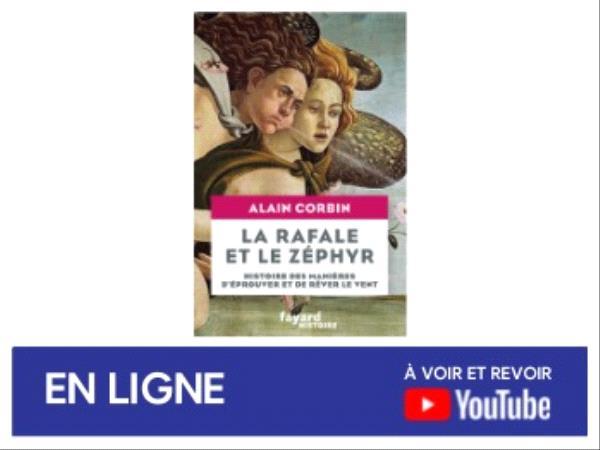 Alain CORBIN - rencontre en ligne mai 2021.png