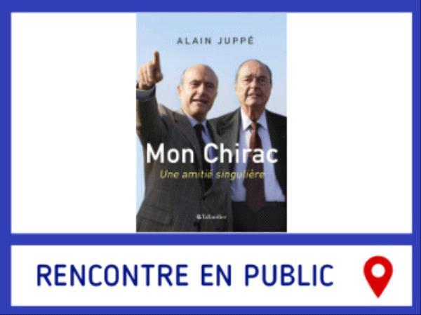 Alain Juppé 2.png