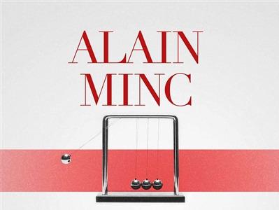 Alain Minc, couv.jpg