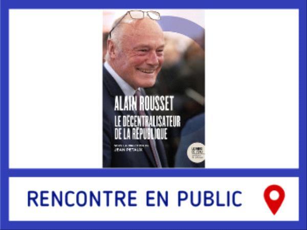 Alain Rousset.png