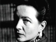 Album-Beauvoir_medium.jpg