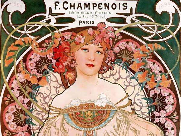Alfons_Mucha_-_F._Champenois_Imprimeur-Éditeur.jpg
