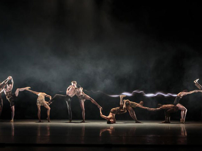 Alonzo King LINES Ballet.jpg