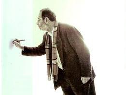 Alvaro Siza El Croquis