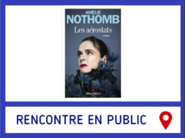 Amélie Nothomb.png