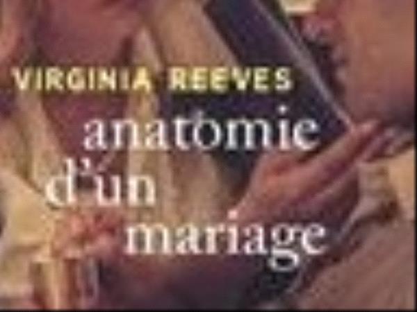 anatomie d un mariage stock virginia reeves.jpg