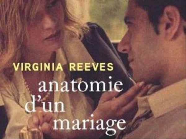 Anatomie d'un mariage.jpeg