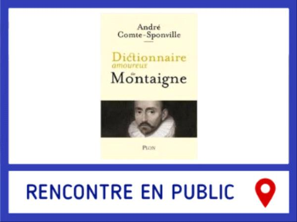 André Comte-Sponville.png