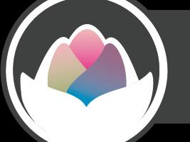 Animasia logo.png