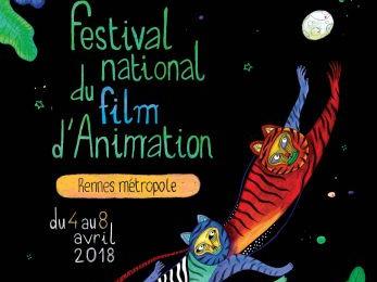 animationfestival.jpeg