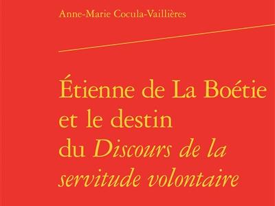Anne-Marie Cocula, couv.jpg
