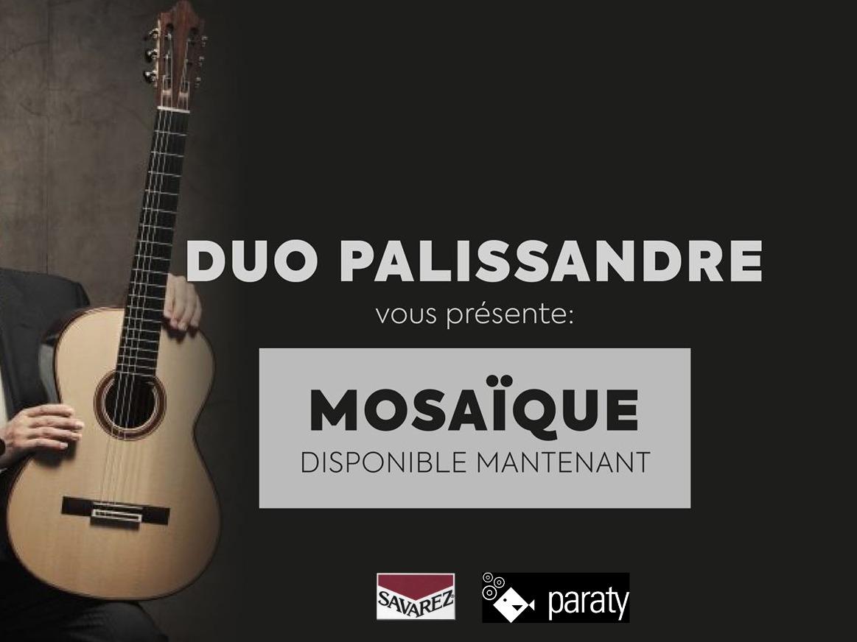Annonce Mosaïque Paraty.jpg