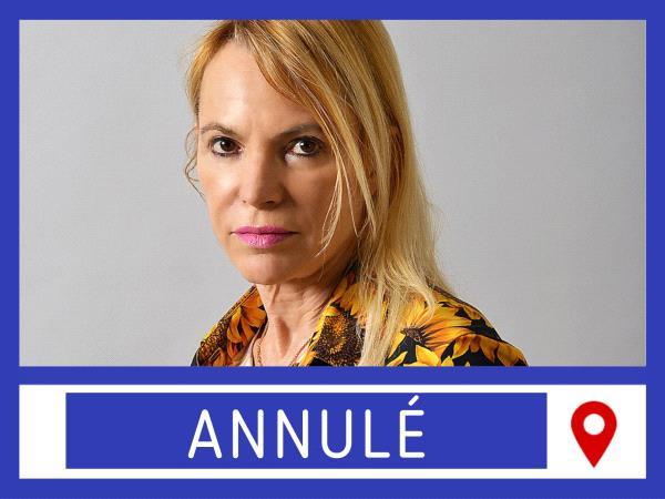 Annulation Laure Adler.png