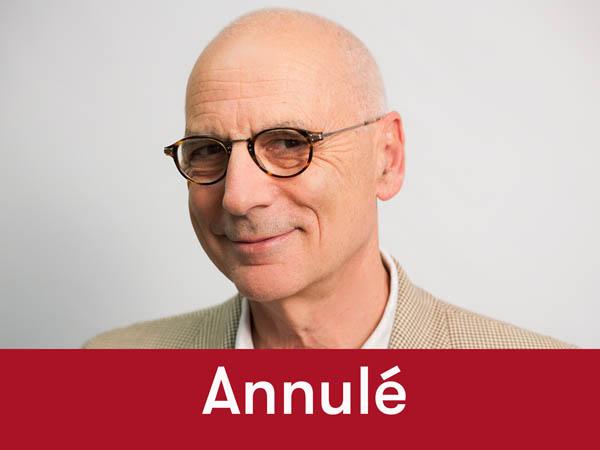 ANNULE.jpg