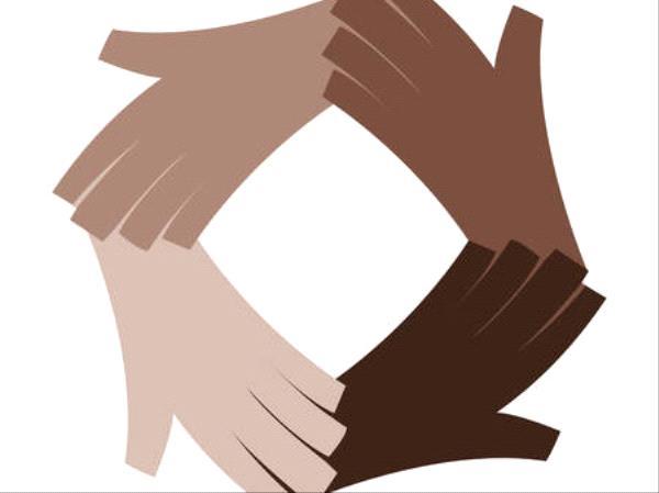 anti-racisme.jpg