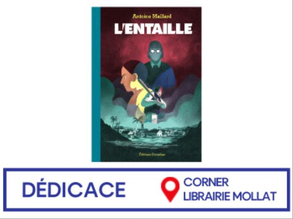 Antoine Maillard - L'entaille.png