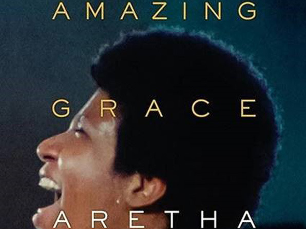 Aretha Franklin, Amazing Grace.jpg