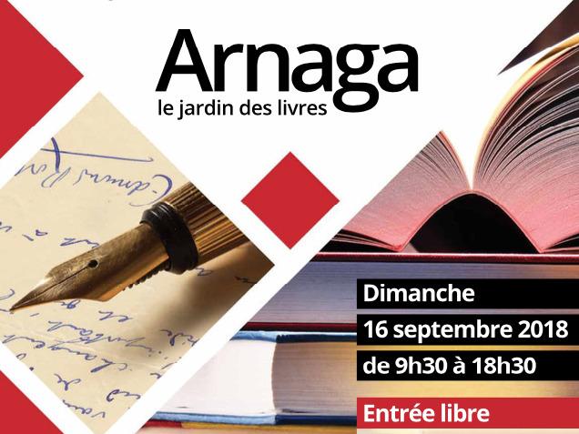 Arnaga 2