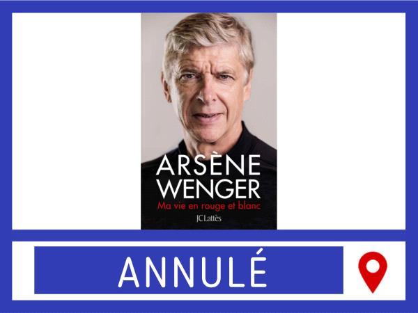 Arsène Wenger annulé.png