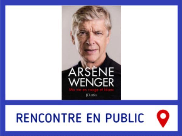 Arsène Wenger.png