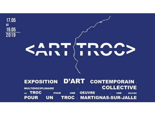ART TROC.jpg