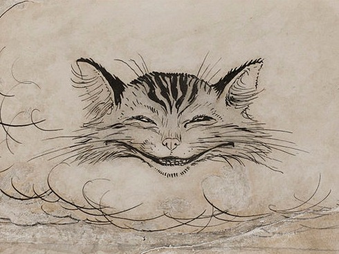 Arthur_Rackham_Cheshire_Cat.jpeg.jpg