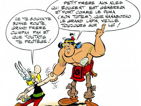 Astérix et Oumpah-Pah.jpg