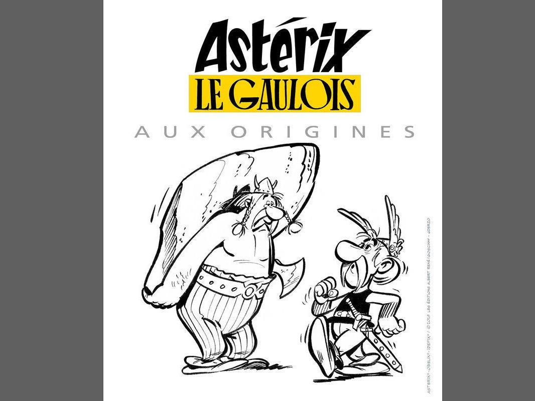 Asterix_Le_Gaulois_0.jpg