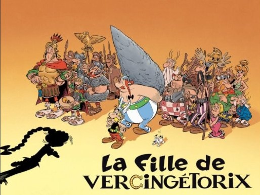 asterix-new.jpg