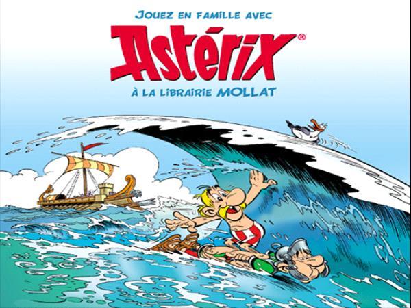 Astérix.png