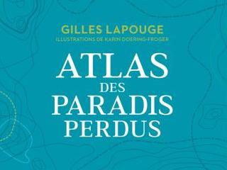 Atlas-des-paradis-perdus.jpg