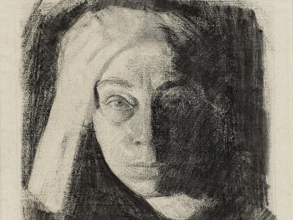 Autoportrait de face nt-688.jpg