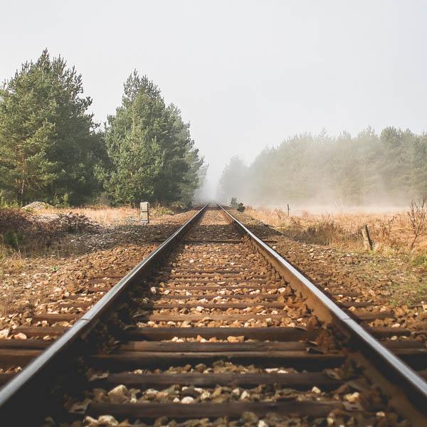 autumn-railway-picjumbo-com.jpg