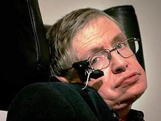 AVT_Stephen-Hawking_4836.jpeg