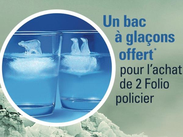 bac glaçons FOLIO.png