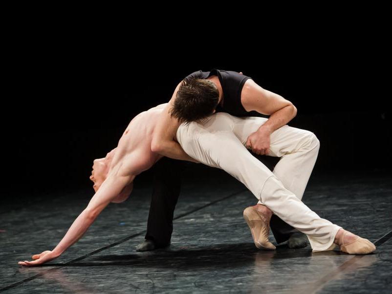 Ballet Opéra national du Rhin.jpg