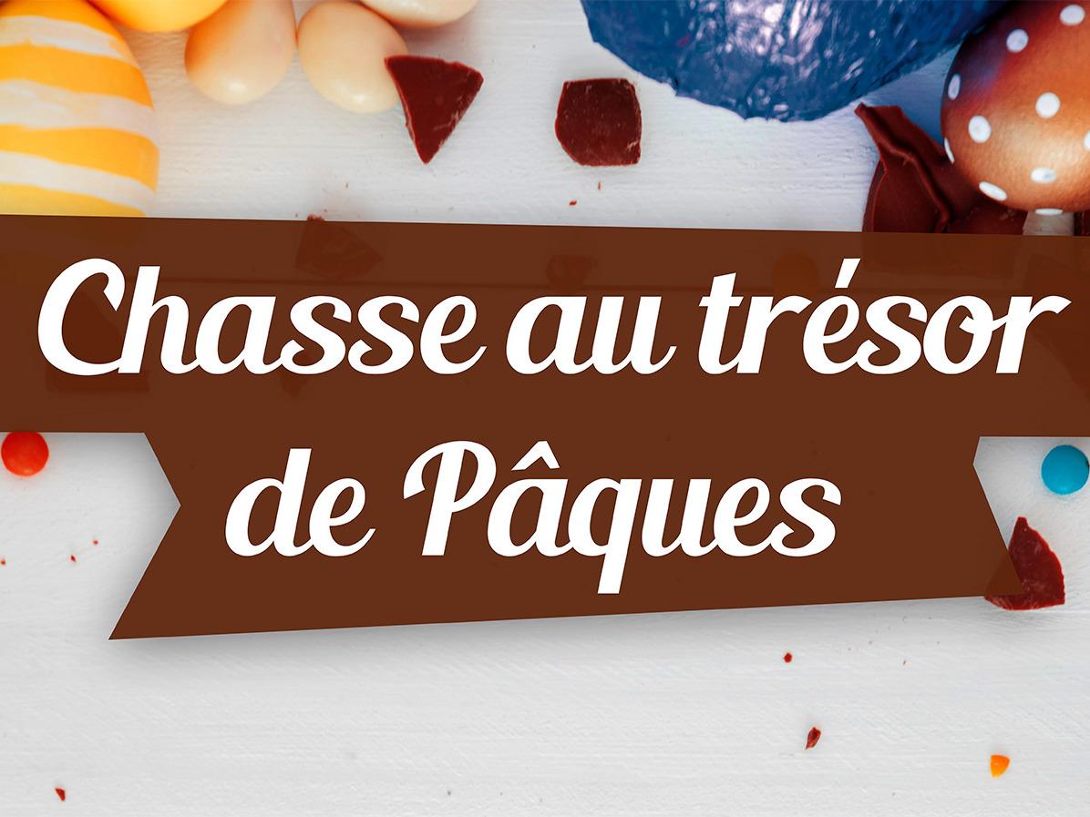 _bandeau-affiche-chasse-aux-oeufs(1).jpg