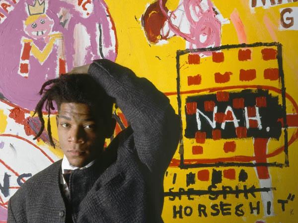 Basquiat.jpg
